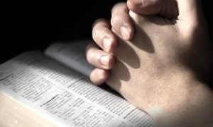 Mission Main_Image 1_Prayer and News