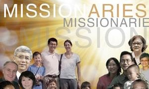 Mission Main_Image 5_Partnership_Feild workers
