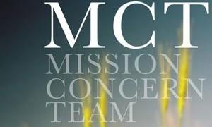 Mission Main_Image 6_MCT team