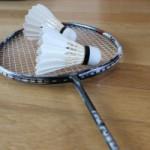 badminton-300x200