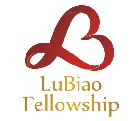 LuBiao logo