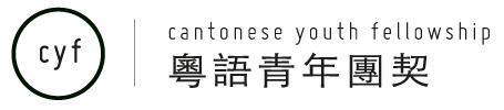 website_logo1