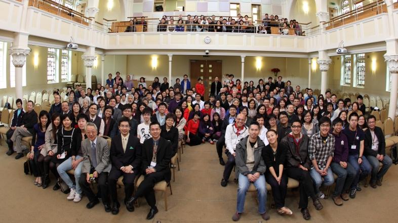 Cantonese2010