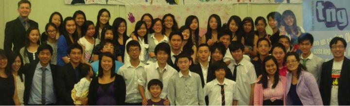 Youth_WMC_2012