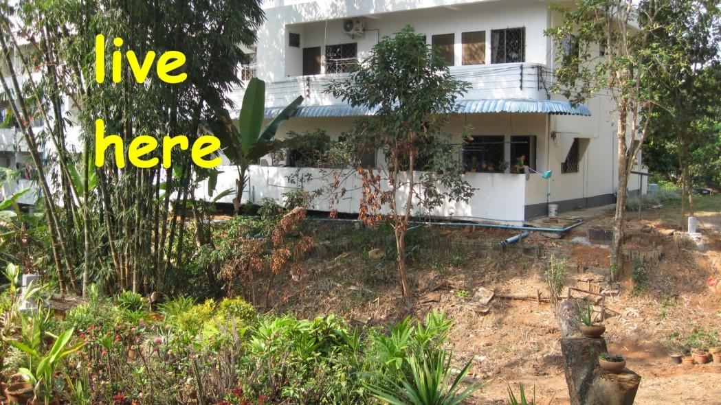 Phayao House SetUp 2010-01-14 (11)a