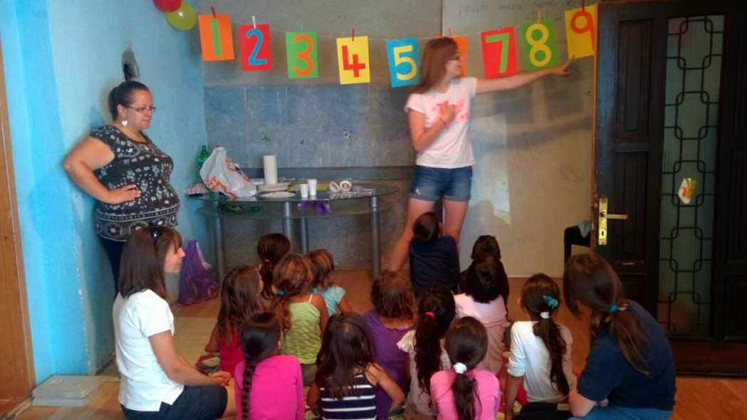 PreschoolAtMinistryHouse2