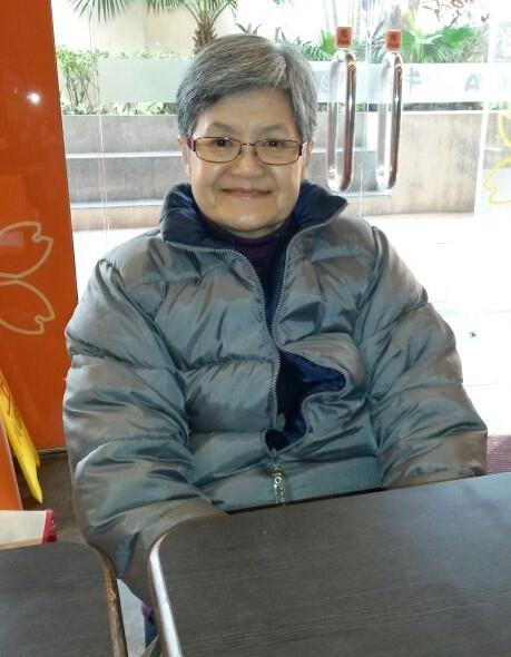 susie cheung_Jan 2014