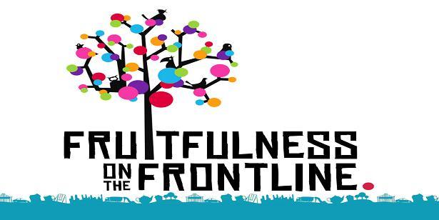 Fruitfulness on the Frontline_image eng reduced