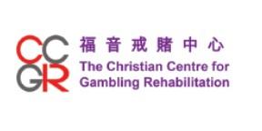 treasure island casino players club