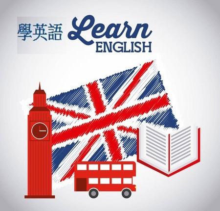 english class_new