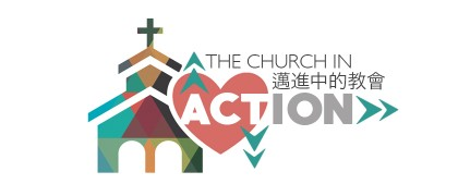 The Church in Action_thumbnail (2)