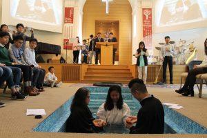 baptism photo 2